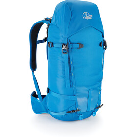 Lowe Alpine Peak Ascent 42 Backpack Men blue